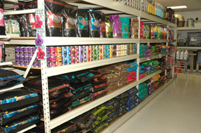 All pet foods 1