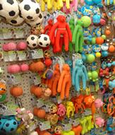 Toys 2